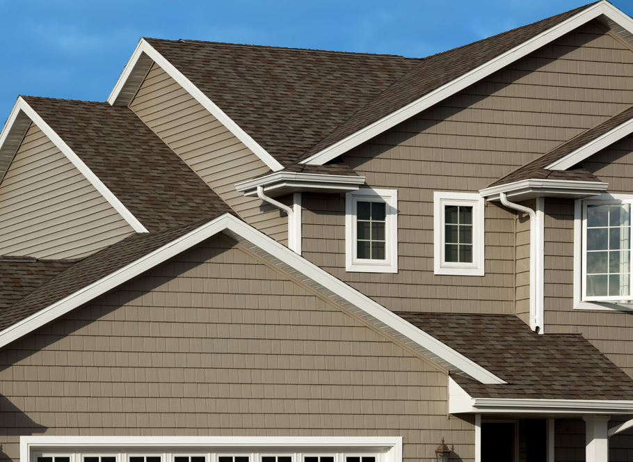 Brevard Nc Roofers For Roof Repair Amp Replacement